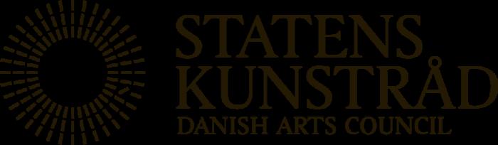 Paletten samarbejdspartner - Statens Kunstråd