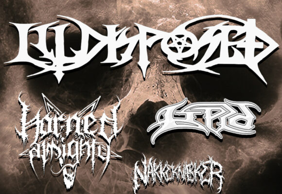 olm viborg paletten musikforening metal night
